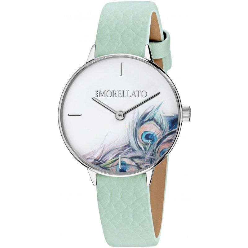 Dámské hodinky Morellato Ninfa R0151141523