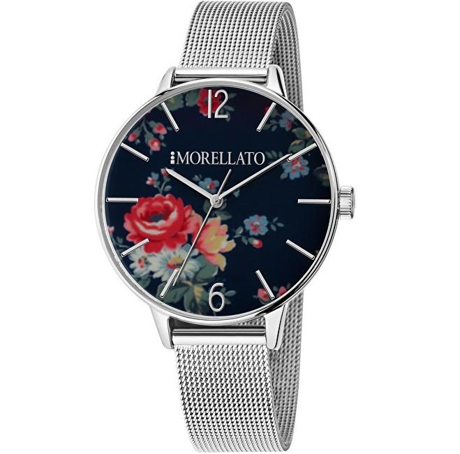 Dámské hodinky Morellato Ninfa R0153141530