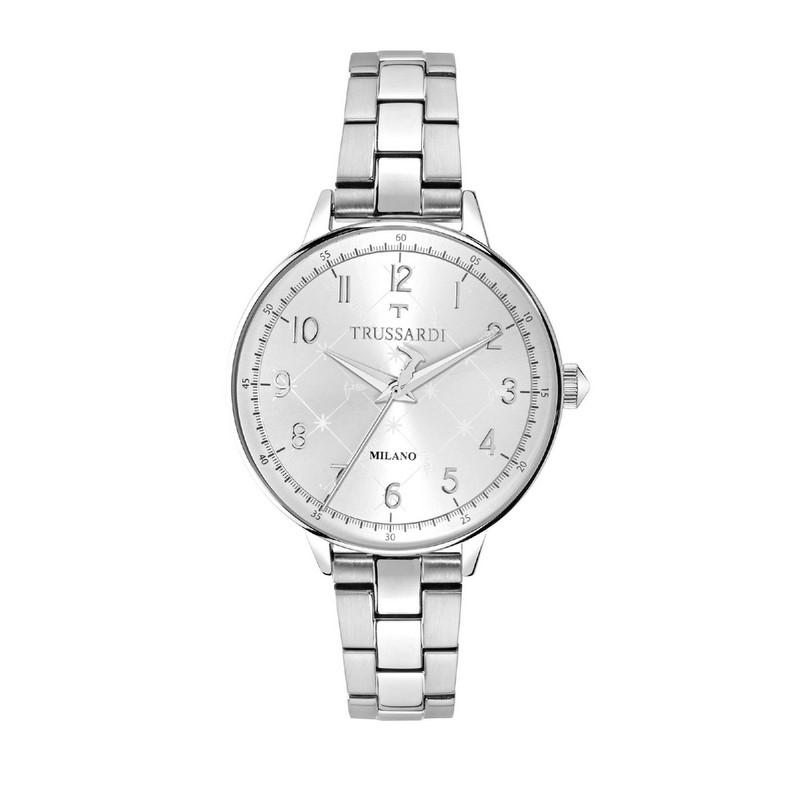 Dámské hodinky Trussardi T-Evolution R2453120501