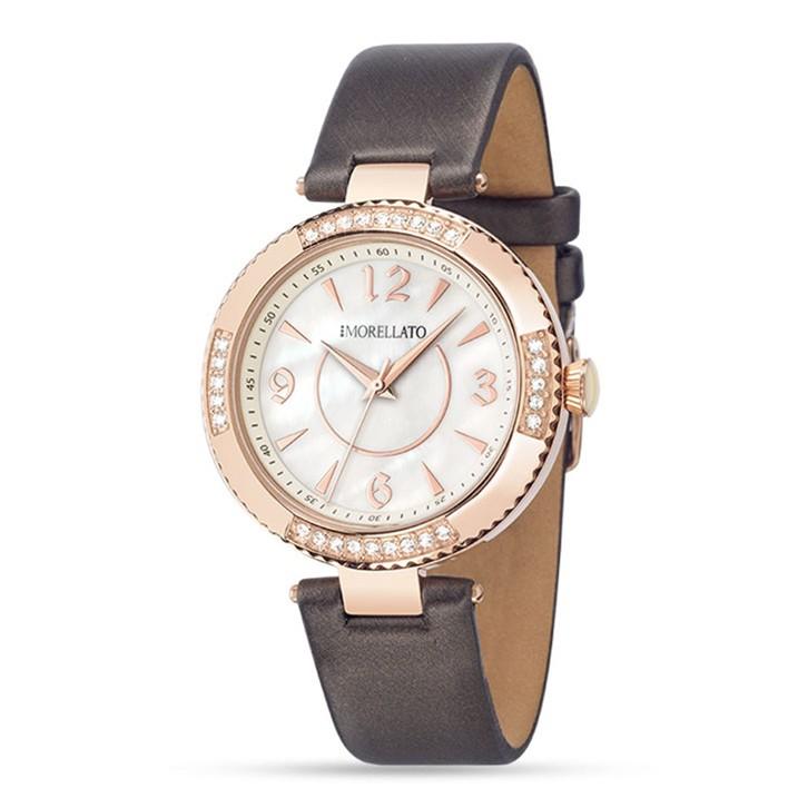 Dámské hodinky Morellato Ventotene R0151130502