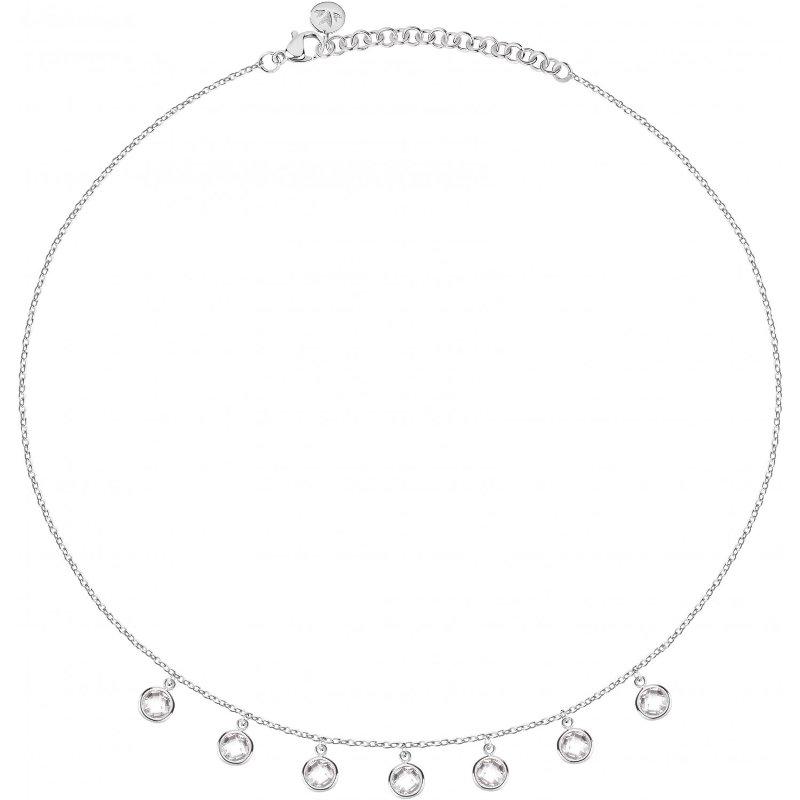 Dámský náhrdelník Morellato Gipsy SAQG04