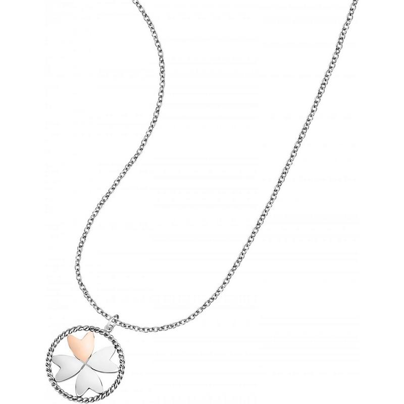 Dámský náhrdelník Morellato Multigipsy SAQG27