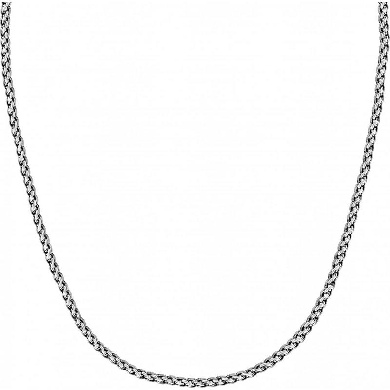 Pánský náhrdelník Morellato Motown SALS35