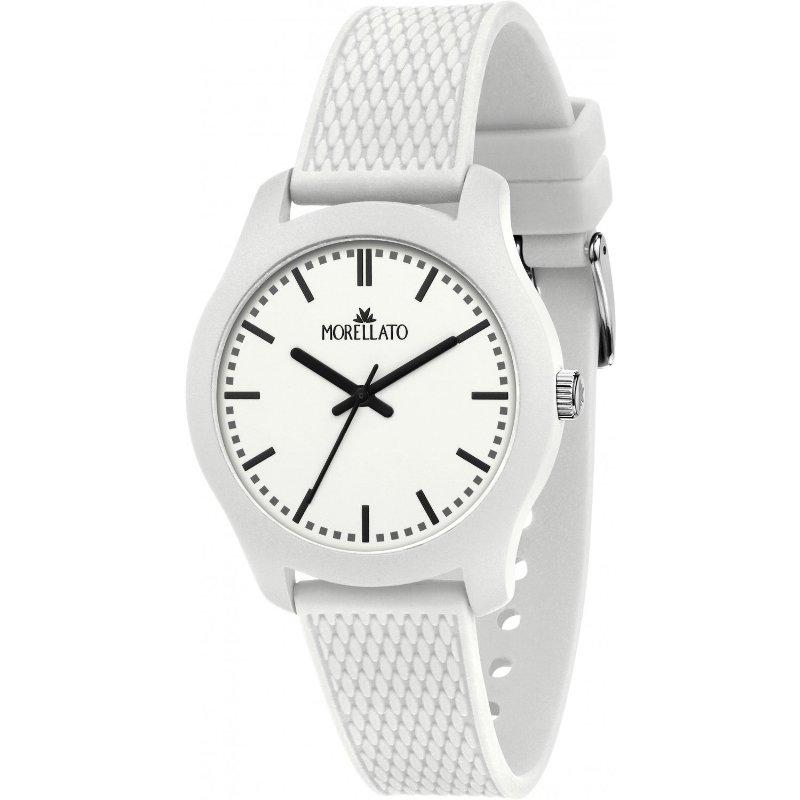 Dámské hodinky Morellato Soft Gent R0151163005