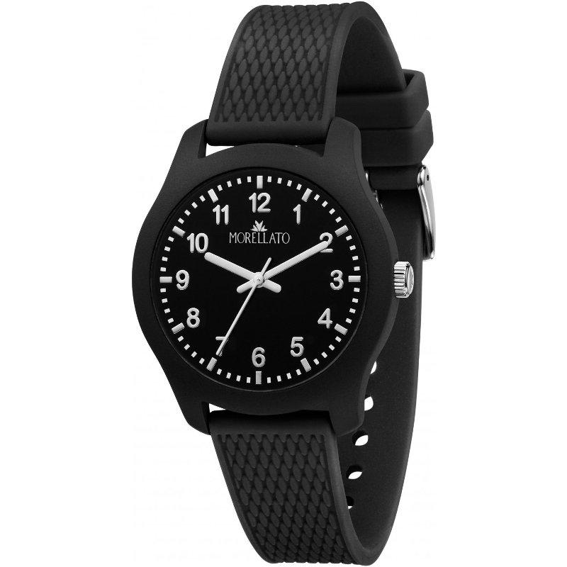 Pánské hodinky Morellato Soft Gent R0151163001