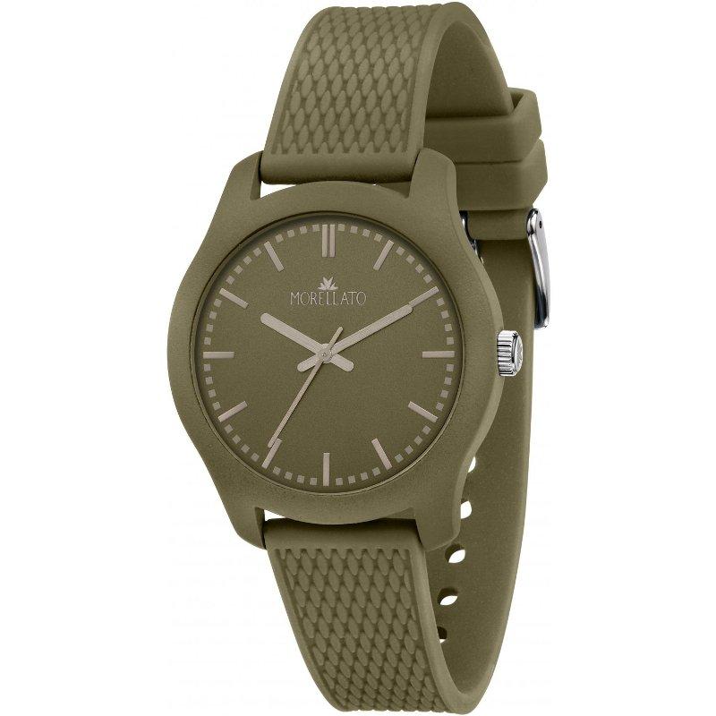 Pánské hodinky Morellato Soft Gent R0151163003
