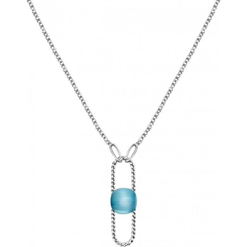 Dámský náhrdelník Morellato 1930 SATP16