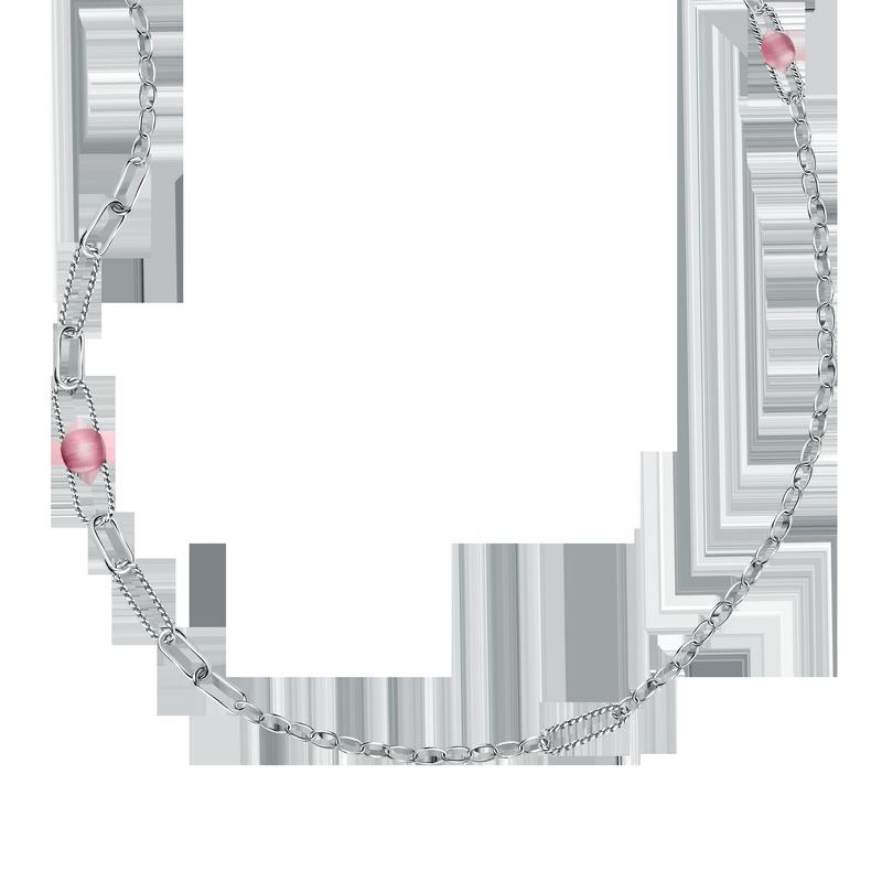 Dámský náhrdelník Morellato 1930 SATP10