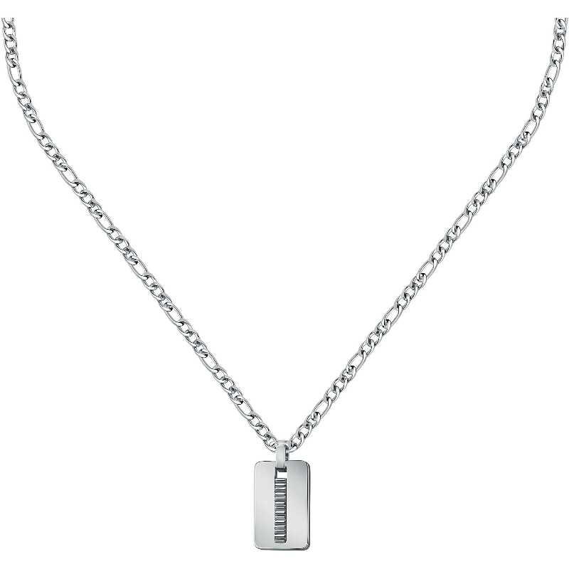 Pánský náhrdelník Morellato Motown SALS57