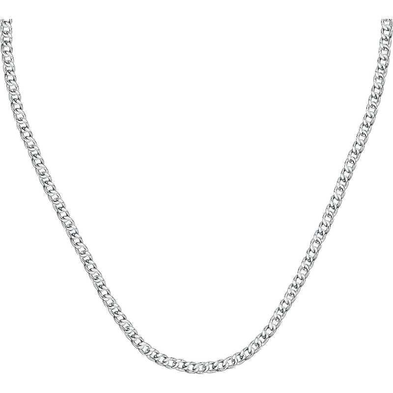 Pánský náhrdelník Morellato Catene SATX13