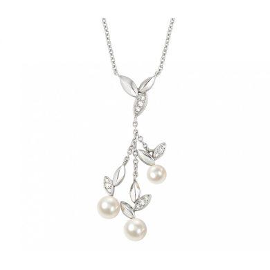 Dámský náhrdelník Morellato Gioia SAER17