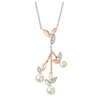 Dámský náhrdelník Morellato Gioia SAER11