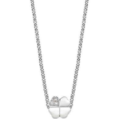 Dámský náhrdelník Morellato Drops SCZ669