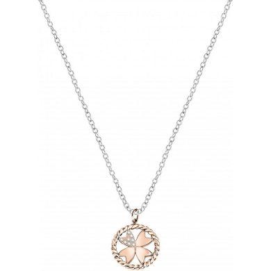Dámský náhrdelník Morellato Multigipsy SAQG26