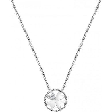 Dámský náhrdelník Morellato Multigipsy SAQG28