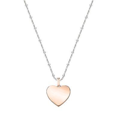 Dámský náhrdelník Morellato Love SOR16