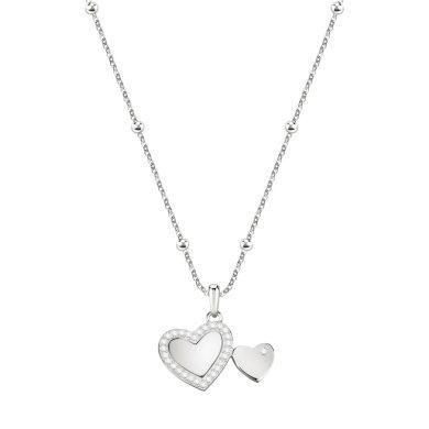 Dámský náhrdelník Morellato Love SOR18