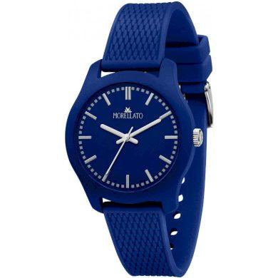 Pánské hodinky Morellato Soft Gent R0151163002