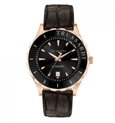 Pánské hodinky Trussardi T-Logo R2421143001