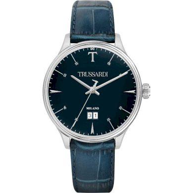Pánské hodinky Trussardi T-Complicity R2451130001