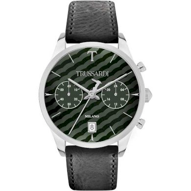 Pánské hodinky Trussardi T-Genus R2471613005