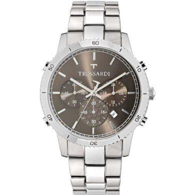 Pánské hodinky Trussardi T-Style R2473617003