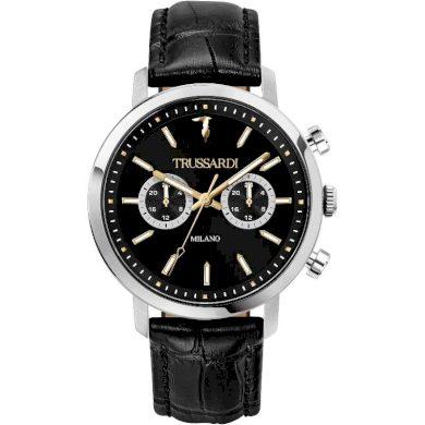 Pánské hodinky Trussardi T-Couple R2451147001