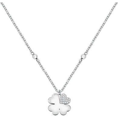 Dámský náhrdelník Morellato Valentina SATQ09