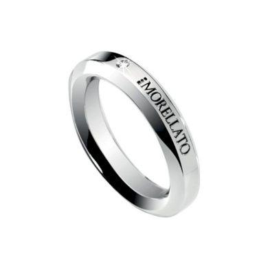 Pánský prsten Morellato Urban SPL01