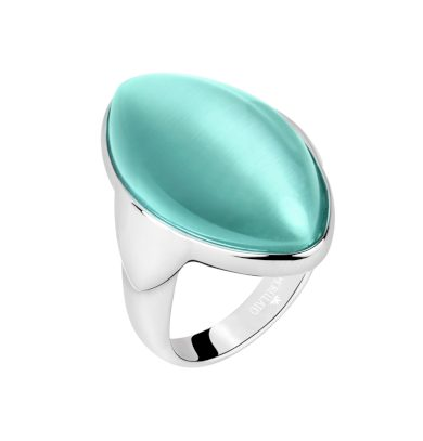 Dámský prsten Morellato Profonda SALZ18