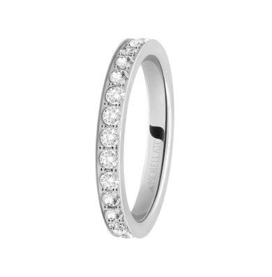 Dámský prsten Morellato Love Rings SNA41