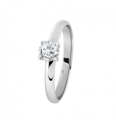 Dámský prsten Morellato Love Rings SNA42