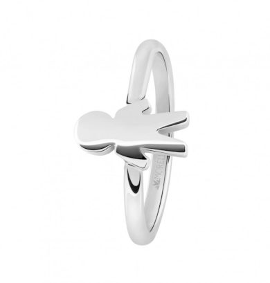 Dámský prsten Morellato Love Rings SNA44