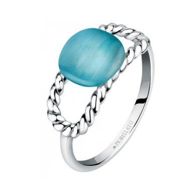 Dámský prsten Morellato 1930 SATP19