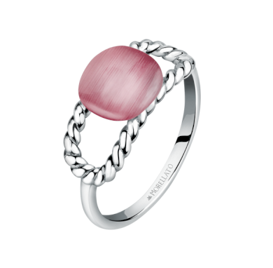 Dámský prsten Morellato 1930 SATP14