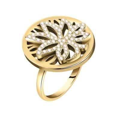 Dámský prsten Morellato Loto SATD29