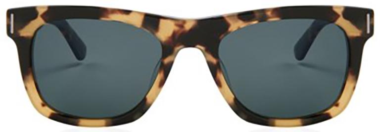 Sluneční brýle Calvin Klein