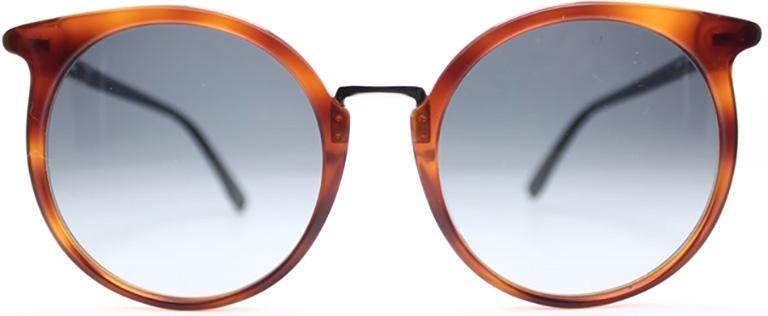 Stylové sluneční brýle Lacoste