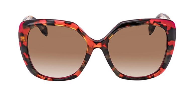 Sluneční brýle Fendi FF 0107/F/S