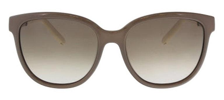 Dámské sluneční brýle Chloé ce664s