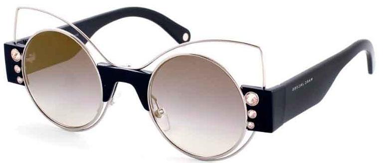 Dámské sluneční brýle Marc Jacobs marc1/s