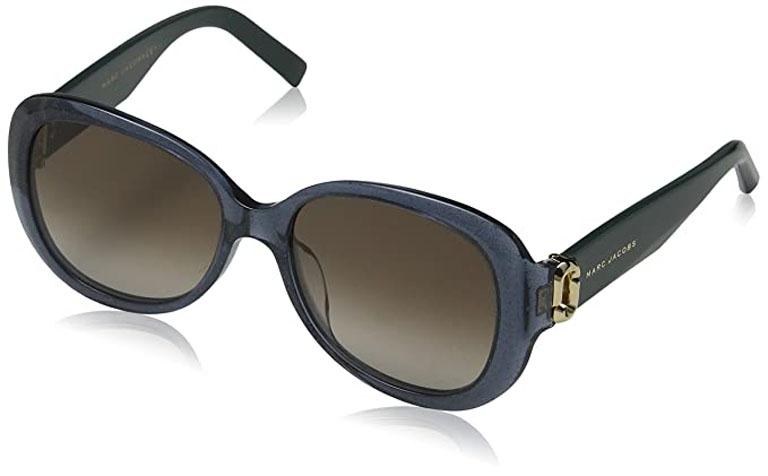 Dámské sluneční brýle Marc Jacobs marc111/s