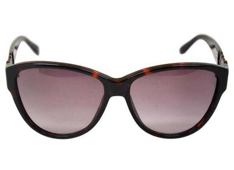 Dámské sluneční brýle Marc Jacobs mmj324/s
