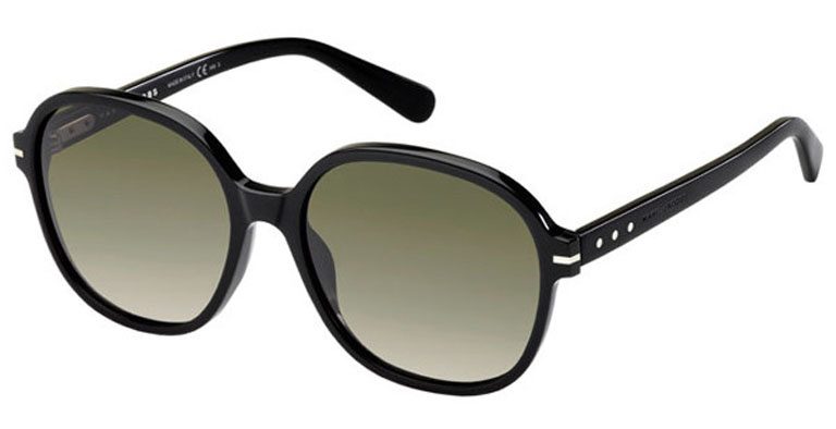 Dámské sluneční brýle Marc Jacobs mj563/s