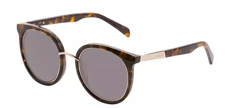 Sluneční brýle Balmain BL2113