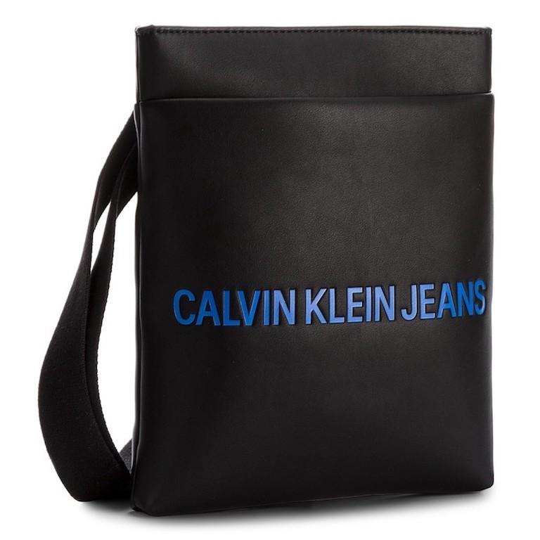 Crossbody kabelka Calvin Klein K40K400373001