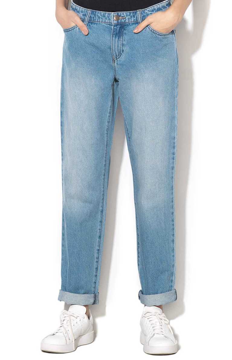 Džíny Armani Jeans 6Y5J155DWQZ