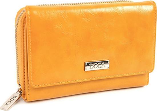 Peněženka DOCA 65366