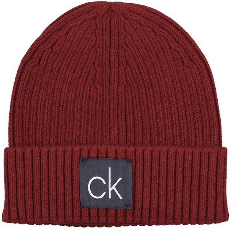 Čepice Calvin Klein K50K504096 628