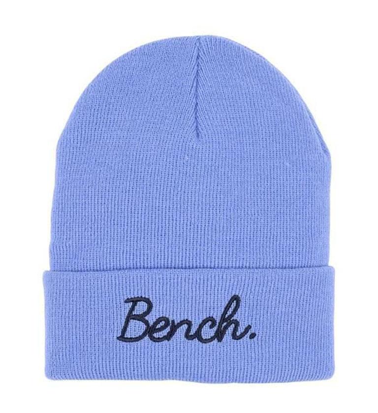 Čepice Bench BAGW001633